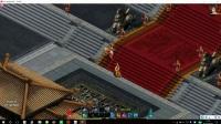 《金庸群侠传5》全主线任务视频攻略15.碧血剑一章