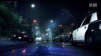 【游侠网】《极品飞车19》PC版发售宣传片