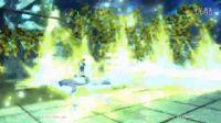 【游侠网】《Fate/EXTELLA》动画