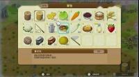 《哆啦A梦大雄牧场物语》NPC好感度所需物品