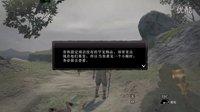 《龙之信条:黑暗觉醒》搞笑解说02