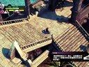 佳佳玩游戏 -《圣域3》全流程中文剧情视频攻略 第二期