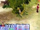 【默寒】模拟人生:孤岛物语(Sims版我的世界) 第5集【也是醉了】