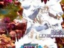 无轻功不武侠 《江湖》曝2D最炫轻功