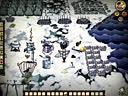 【游戏视频站】饥荒45
