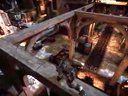 《冥河:暗影大师》新预告片