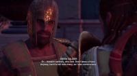 《刺客信条奥德赛》通关剧情流程视频攻略全集29