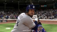 【游侠网】《美国职业棒球大联盟21》最新预告片