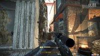 辐射 4 (Fallout 4) (Part 19)