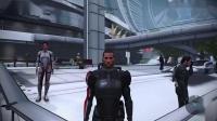 【游侠网】《质效传奇版》PS5XSX对比