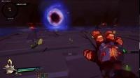 《枪火重生》初体验视频合集 5.最终boss击败