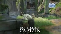 《神秘海域4》赏金猎人DLC