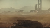 【游侠网】《星际公民》飞船Aegis Eclipse展示视频