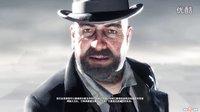 刺客信条 枭雄 (Assassins Creed Syndicate) (Part 11)