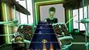 吉他英雄:世界巡演-Misery Business
