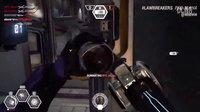 《不法之徒》PAX 22分钟实际游戏演示视频