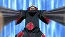 XBOX360《火影忍者疾风传:究极忍者风暴 世代》宇智波斑传(下)【全流程中文视频】