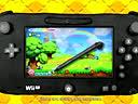 《星之卡比与彩虹线条Kirby and the Rainbow Curse》全新游戏宣传片