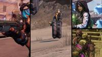 【游侠网】《无主之地3:导演剪辑版》DLC宣传片