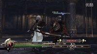 不二《最终幻想13 雷霆归来》PC版试玩 打怪摸胸两不误