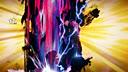 《街头霸王5》尤里安连续技演示视频001