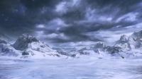 【游侠网】《剑灵2》新宣传片