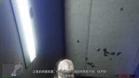 《GTA5OL》末日豪劫第一行动数据泄露精英挑战十视频