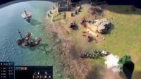 【游侠网】《帝国时代4》新视频