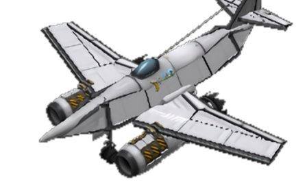 战争雷霆  据说这飞机ks特别爽