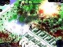 《孤胆枪手2》征兵噩梦难度攻略解说10