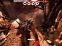 【小墓戏说】进化Evolve试玩。没有奥特曼的小怪兽!