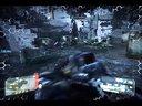 【CGL】孤岛危机3全流程解说06人类幸存者