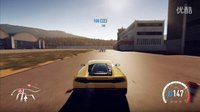 《极限竞速:地平线2》速度与激情7 DLC丨直播录像(上)