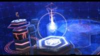 《英雄传说:闪之轨迹4》结局最终彩蛋视频介绍