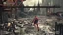 【机核】《黑暗之魂3》入侵他人世界PVP演示视频 GameSpot