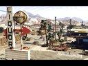 【游侠网】《侠盗猎车手5》次世代和PC版公布!
