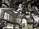 【游侠视频】VGX 2013:《泰坦陨落》Stryder泰坦预告片