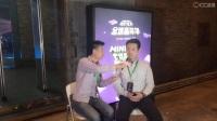 Minecon中国观影会线下采访 CH明明直面六大嘉宾