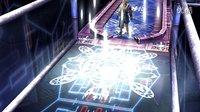 【混沌王】《最终幻想10HD》PC版中文实况流程解说(第二十四期 迷宫电梯)