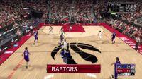 【小发糕解说】NBA2K17第十一期:新成就解锁!