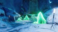 《深海迷航:零度之下》发售宣传片