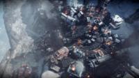 【游侠网】《冰汽时代》DLC《帝国的边界》中文预告