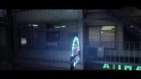 【游侠网】《孤岛危机》开发商展示光追技术演示