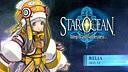 【游侠网】E3 2016:《星之海洋5:忠诚与背叛》角色预告——Relia
