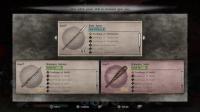 【游侠网】《月风魔传:不死之月》全新游戏试玩演示