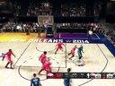 【小发糕实况解说】NBA2k15全明星之夜:技术美学vs暴力美学
