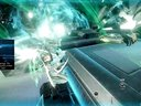 【WARFRAME】《战争框架》战术警报:奇袭&星界微光MOD演示