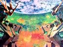 【燃向】15大震撼心灵的BGM