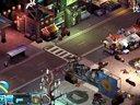 《暗影狂奔:归来》游戏亲测视频