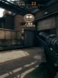 CSOL2狙击试玩